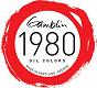 Gamblin 1980