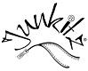 Junkitz