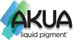 Akua Liquid Pigment