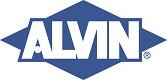 Alvin 110 Series