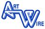 Art Wire Works