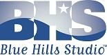 Blue Hills Studio ColorStories