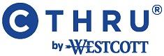 Westcott C-Thru