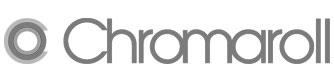 Chromaroll