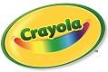 Crayola Aged Up