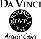 Da Vinci Paints