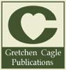 Gretchen Cagle