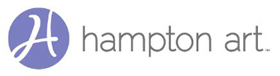 Hampton Art