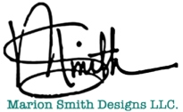 Marion Smith Designs LLC