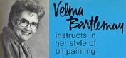 Velma Bartlemay
