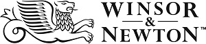 Winsor & Newton Griffin