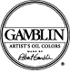 Gamblin Artists' Grade FastMatte