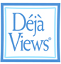 Déjà Views