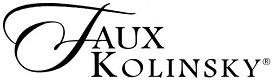 Dynasty Faux Kolinski