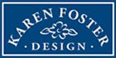 Karen Foster Design