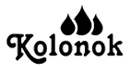 Kolonok Artist Brushes