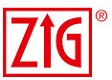 Zig  Memory System Millennium