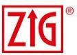 Zig  Illumigraph
