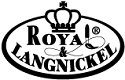 Royal & Langnickel 9100 Series  Zip N' Close