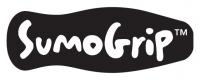 SumoGrip