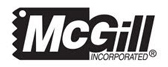 McGill Inc.