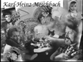 Karl-Heinz Meschbach