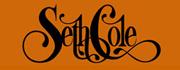 Seth Cole
