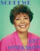 Susan Scheewe