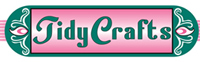 Tidy Crafts