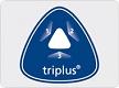 Staedtler Triplus