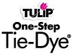Tulip One-Step Dye