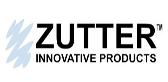 Zutter