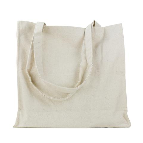 Canvas Corp - Vintage Tote - Blank