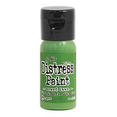 Ranger - Tim Holtz - Distress Paint Flip Cap - Mowed Lawn
