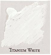Professional Permalba Unbleached Titanium: 37ml Tube