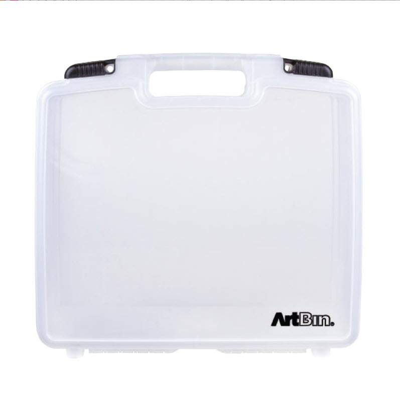 "ArtBin Quickview 15"" Open Core"
