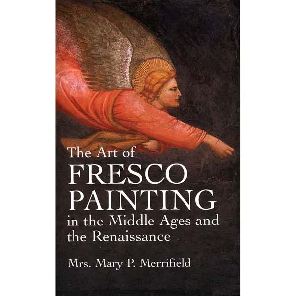 The Art of Fresco Painting
