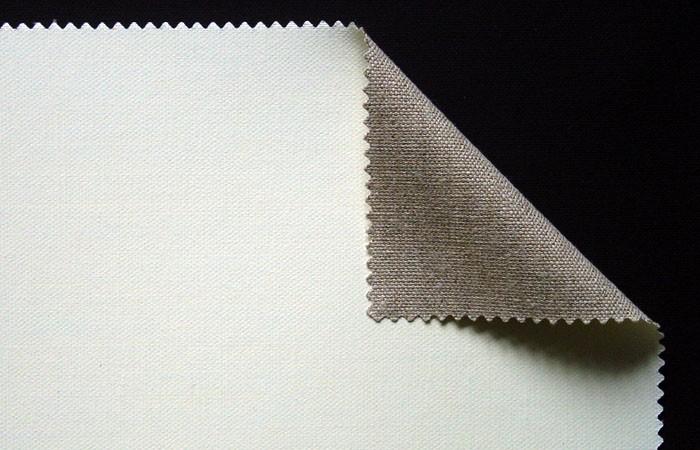 536-Linen, Medium Weave, Oil-Primed