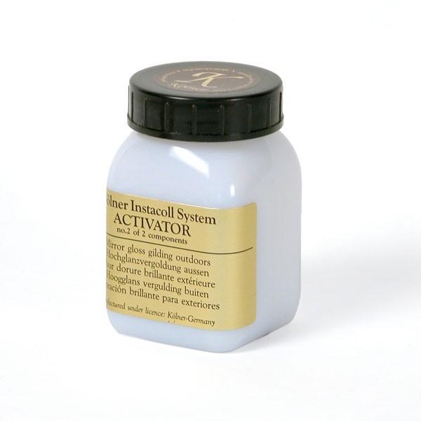 Instacoll Activator 100 ml