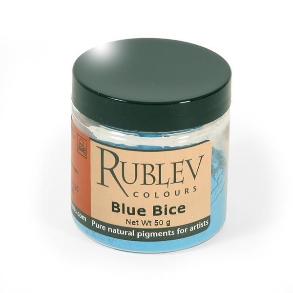 Blue Bice 50 g