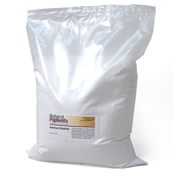 Aluminum Trihydrate (ATH) 5 kg