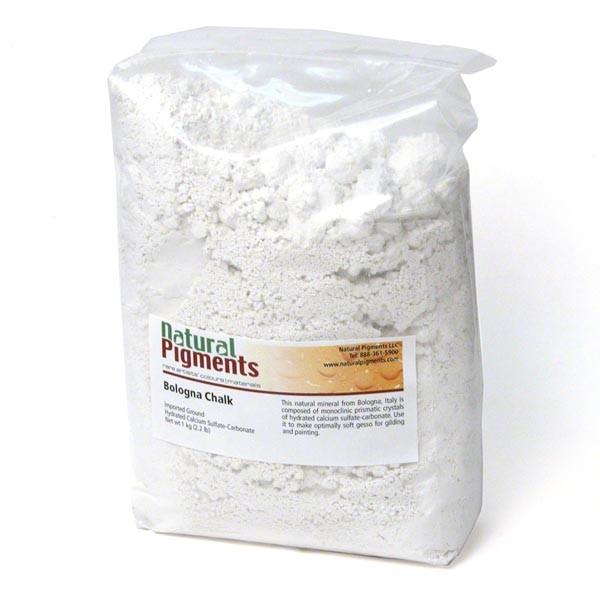 Bologna Chalk 5 kg