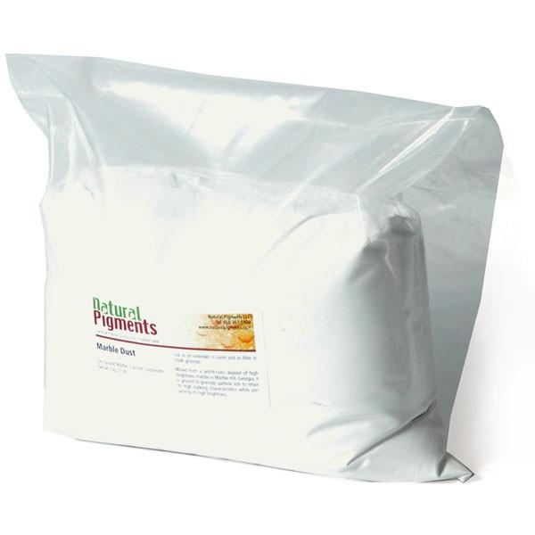 Botticino Marble Dust 5 kg