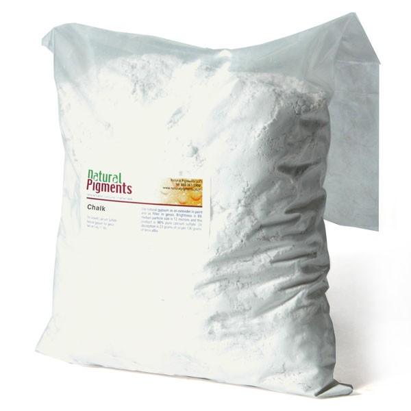 Chalk (Fine Grade) 5 kg
