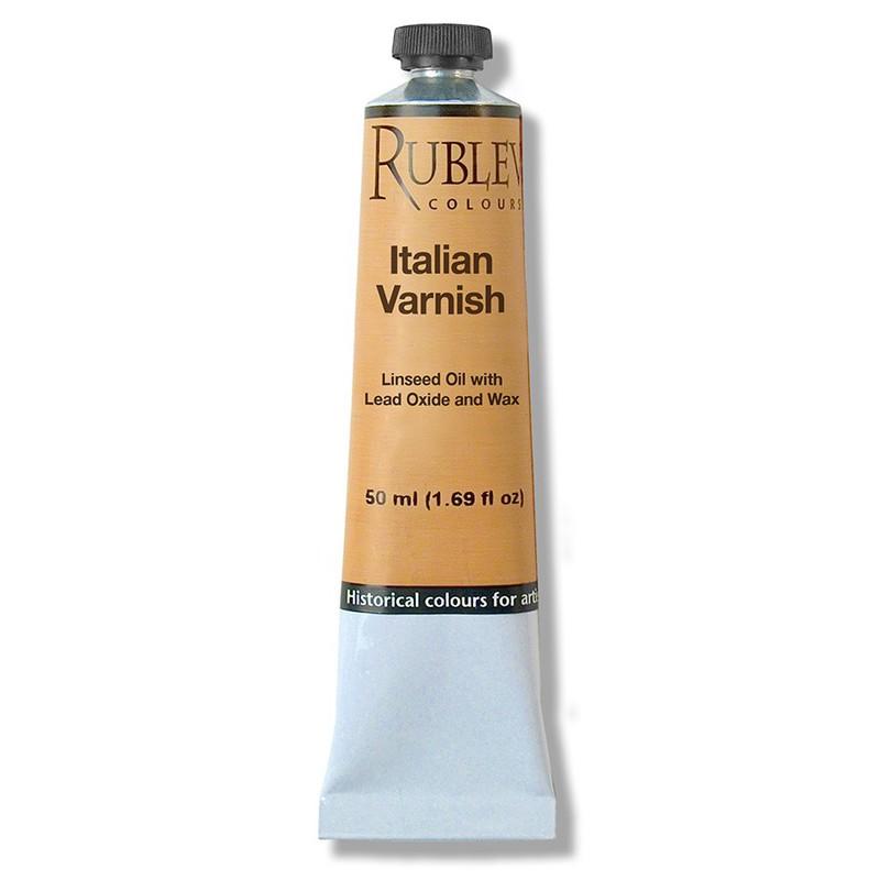 Italian Varnish 150 ml