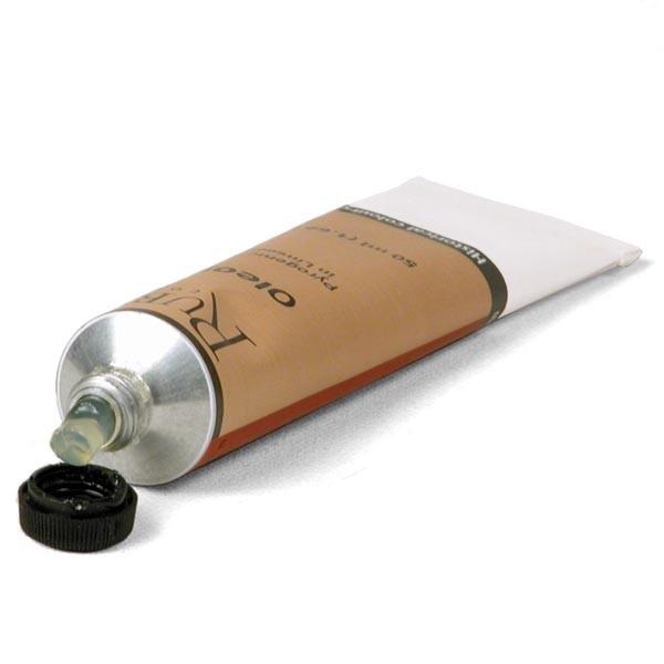 Walnut Oil Gel (130 ml)