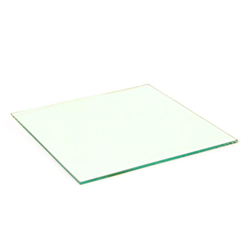 Grinding Plate (10 x 10 x 0.25 Inches)
