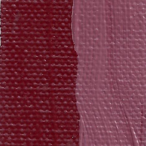 Rublev Colours Hematite Swatch