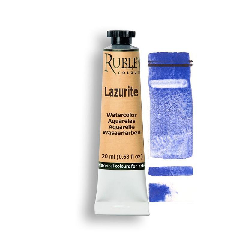 Lazurite 15ml
