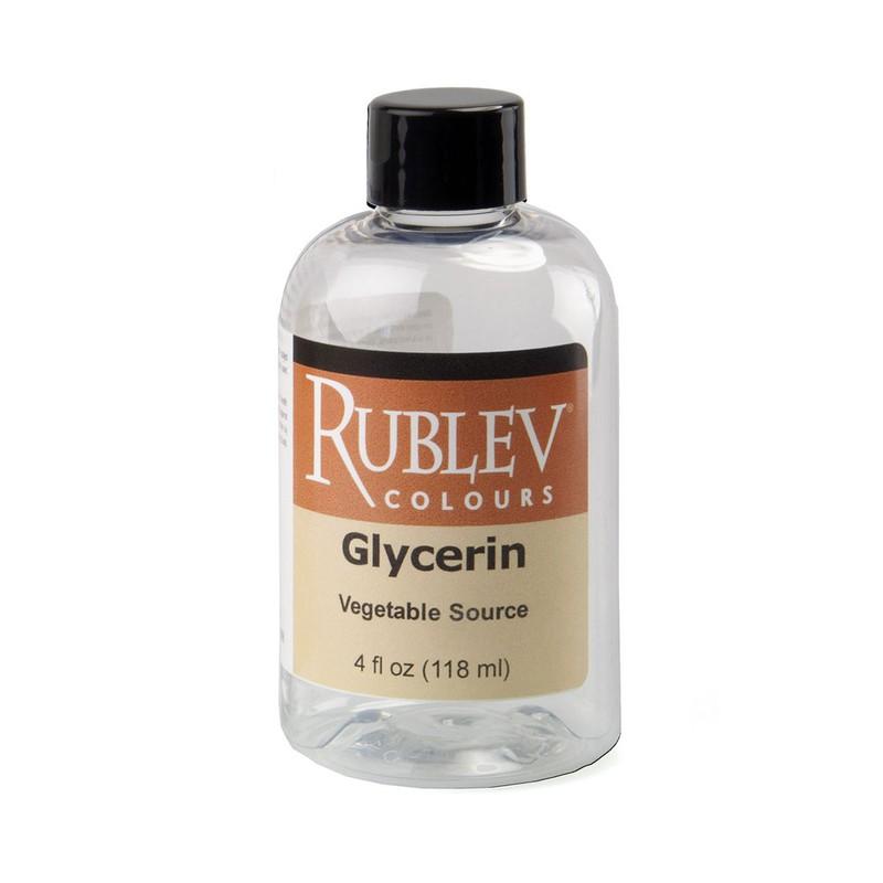 Glycerin (4 fl oz)